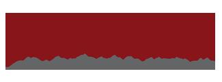 la-mimosa-logo